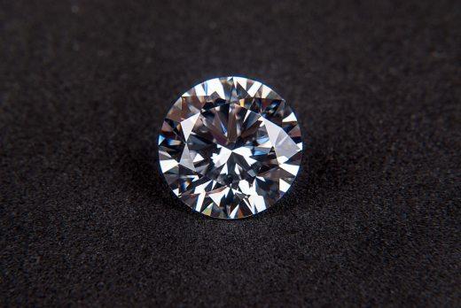 diamond-gem-cubic-zirconia-jewel-68740